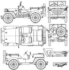military jeep coloring page 34 best jeep coloring book images on pinterest coloring books