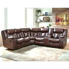 value city sectional sofas used sectional couch key city furniture sofas value city sectional
