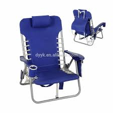 Beach Chairs For Sale Heavy Duty Folding Lawn Chairs Cheap Folding Lawn Chairs Heavy