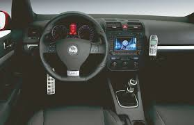 volkswagen golf gti 2015 interior celebrating 40 years of volkswagen u0027s golf carsome malaysia