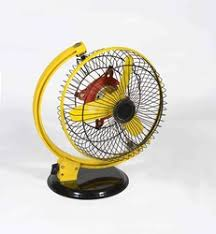 Small Table Fan Price In Delhi Dc Fan In Delhi Manufacturers Suppliers U0026 Retailers Of Direct