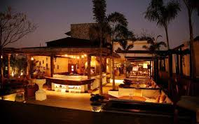 best of the rest best rooftop restaurants in delhi localepal co