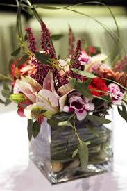 Table Flowers by 83 Best Wedding Flowers Table Decoration And Center Pieces Images