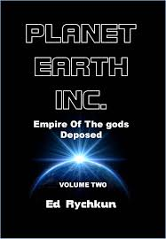 Unfragmented Shalom In Shattering World Paul W Martin The United States Of The Solar System A D 2133 Book Two Page 2