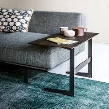 design beistelltische beistelltische mit tischplatte rechteckig hochwertige designer