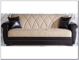 Click Clack Couch Click Clack Sofa Cover Fjellkjeden Net