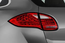 Porsche Cayenne Warning Lights - 2014 porsche cayenne reviews and rating motor trend