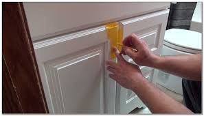 installing kitchen cabinet handles and knobs cabinet home