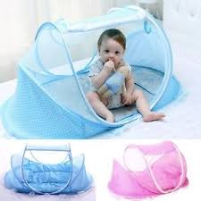 0 3 years spring winter baby bed portable foldable crib with
