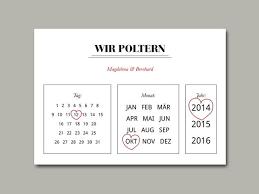 polterabend flyer einladungskarten polterabend sergegiachetti