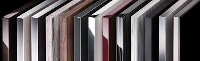 melamine sheets for cabinets acrylic cabinet doors acrylux