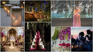 top wedding planners best destination wedding planner in tuscany top wedding planner