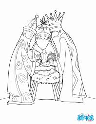 The Three Kings Men Coloring Pages Many Interesting Cliparts Wise Worship Coloring Page