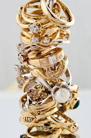 we buy gold chicago jewelry diamonds on wabash
