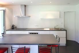 modern interior design astonishing small kitchen design inside