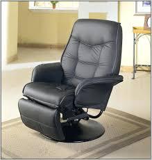 reclining computer desk chair reclining office chair sale