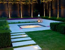 Backyard Designer Tool Garden Design Garden Design With Online Garden Planning And