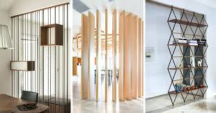 room dividers ideas diy room divider ideas for studio apartments