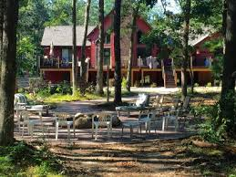 Table Rock Lake Vacation Rentals by Top 50 Castle Rock Lake Vacation Rentals Vrbo