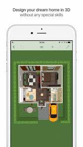 planner 5d home interior design u0026 room decorating free download