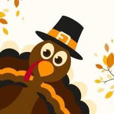 turkey stickers thanksgiving thanksgiving turkey stickers app ranking and store data app