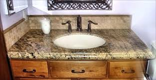 bathroom vanity countertops double sink bathroom vanity countertops double sink oom vanities awesome vanity