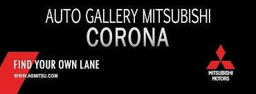 lexus dealership victorville ca auto gallery mitsubishi corona corona ca read consumer