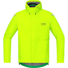 bicycle windbreaker jacket gore mens element paclite jacket jpg