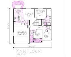 100 double master suite floor plans best 25 mediterranean