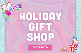 justice store locator find girls clothing near you