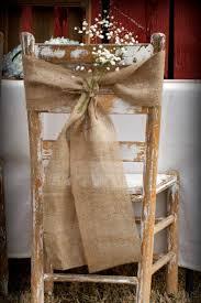 wedding backdrop ideas diy wedding ideas vintage wedding backdrop ideas vintage wedding
