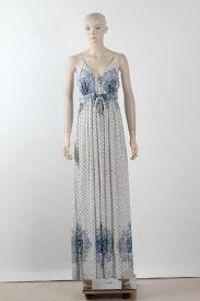 night dress maxi dresses night dress maxi dresses