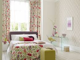 pretty paint colors for bedrooms for non frustrating space artenzo