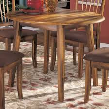 ashley furniture kitchen sets coffee table magnificent signature design by ashley coffee table