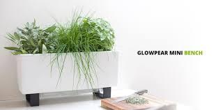 diy self watering herb garden self watering planter within diy planters remodel golfocd com