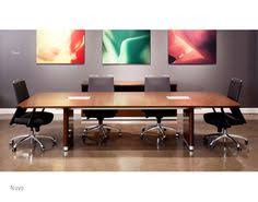 Krug Conference Table Caucus Conference Table Geiger Conference Rooms Pinterest