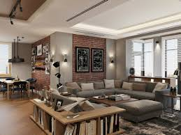 Russian Home Awesome Russian Home Design Photos Decorating Design Ideas