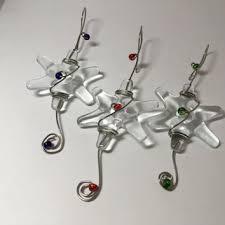 shop clear glass ornaments on wanelo