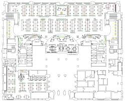 floor plan designer floor plan design software spectacular inspiration house floor