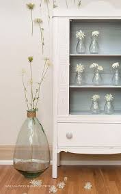 Best Furniture 532 Best Furniture Painting Tips Images On Pinterest Painting