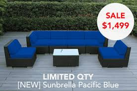 Sunbrella Patio Chairs by Site Ohanawickerfurniture Com Blog Blog Archive New Color