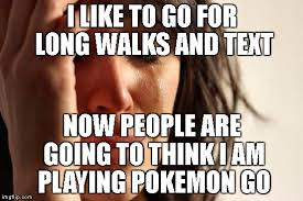 1st World Problems Meme - first world problems meme imgflip