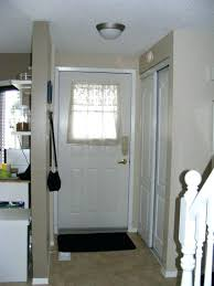 Side Panel Curtains Side Panel Curtains For Front Door S S Side Panel Curtains Front