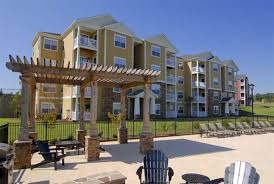 garages with apartments on top apartments in johnson city kingsport bristol tri city tn
