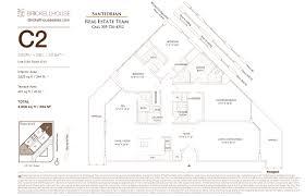 brickell house condo floor plans brickell miami brickell house