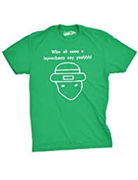 Internet Meme Shirts - com meme shirts men clothing shoes jewelry