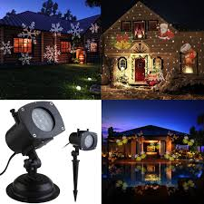 Christmas House Light Show by Amazon Com Leorx Light Projector 12 Pattern For New Year