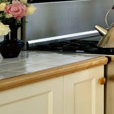 comptoir de c amique cuisine construct a tile countertop countertop white ceramics and kitchens