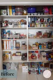 how to organize a pantry rooms need love professional organizing