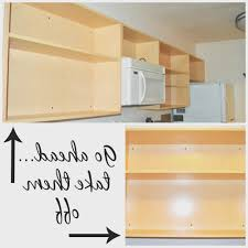 kitchen kitchen cabinet door storage kitchen cabinet door